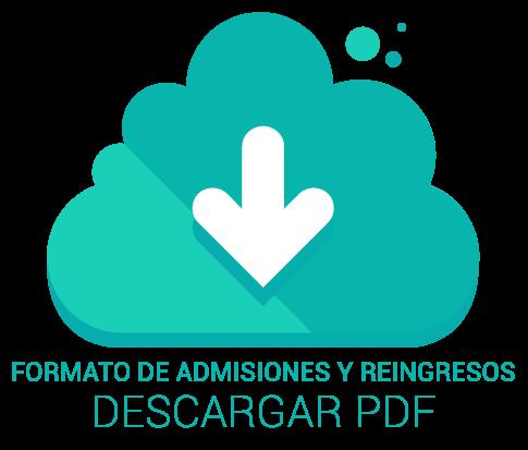 DESCARG-FORMATO-DE-ADMISIONES-Y-REINGRESOS-COOPAVA.png (15 KB)