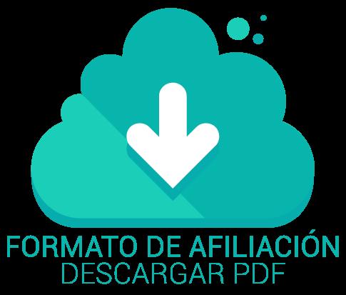 DESCARG-FORMATO-DE-AFILIACION-COOPAVA.png (15 KB)