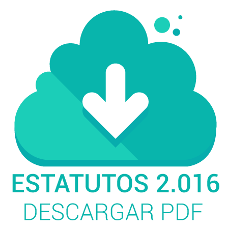 cloud-computing-2016.png (15 KB)