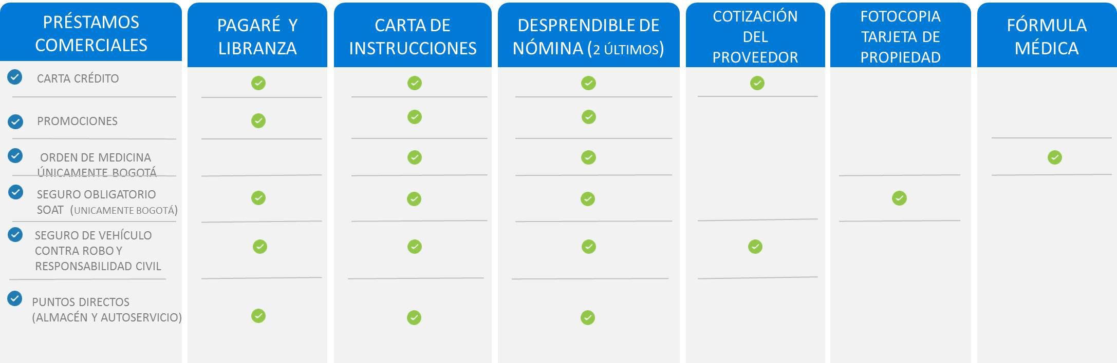 PRESTAMOS-COMERCIALES.jpg (106 KB)