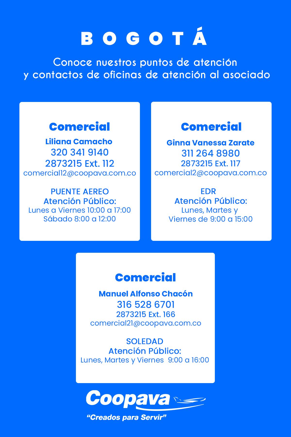 Puntos_Atencion_Contactos_Bogota.jpg (632 KB)