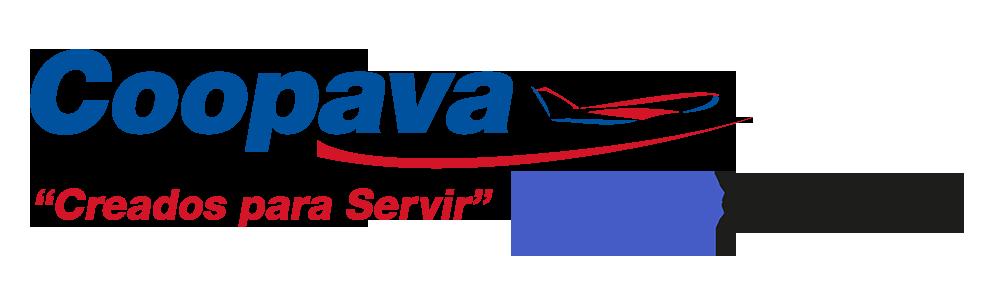 Logo Coopava