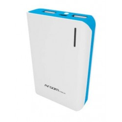 POWERBANK  7500 mAh